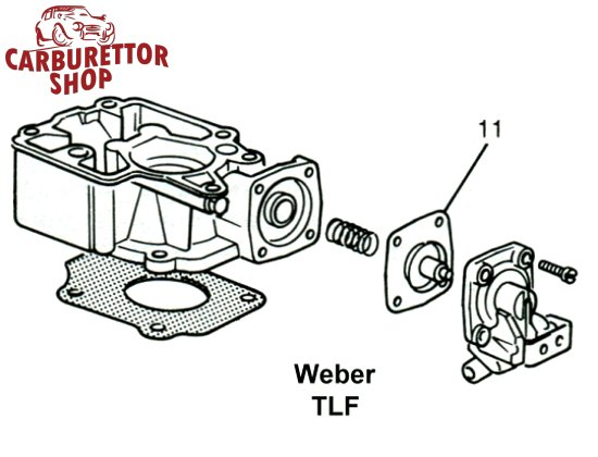 weber 5e text and lab manual package