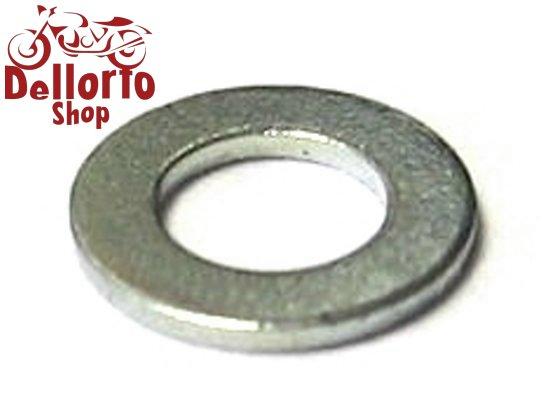 (20) Mixture screw spring washer for Dellorto PHBG carburetors - 8260