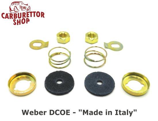 New Mercury Mercruiser Quicksilver OEM Part # 898101993 COIL-PULSAR