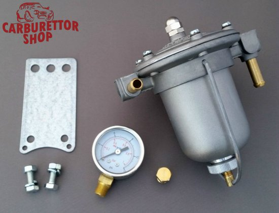 king fuel filter malpassi filter king fuel filter and pressure regulator 85 mm with thermo king fuel filter malpassi filter king fuel filter and