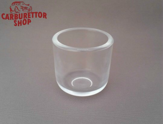 king fuel filter malpassi spare clear glass bowl for 67 mm filter king fuel filter thermo king fuel filter malpassi spare clear glass bowl for 67