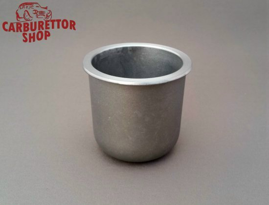 king fuel filter malpassi spare cast metal bowl for 67 mm filter king fuel filter thermo king fuel filter cast metal bowl for 67 mm filter king