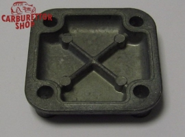(83) Bottom Cover for Weber DCOE carburetors