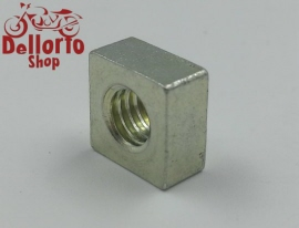 (95) Nut for Manifold Clamp for Dellorto PHM carburetors