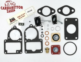 Service Kit for Solex and Pierburg PIC and PICT carburetors for Volkswagen - FR1118
