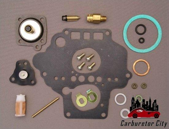 weber dat carburetor parts rh dellortoshop com