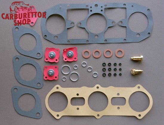 Retaining Agrafe Atomiseur 40 Tin Zenith à Fixer Clip Atomiseur Porsche 911 T