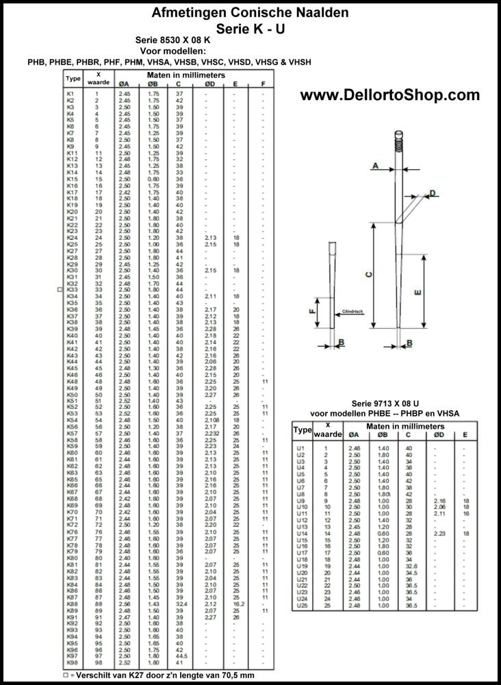 honda trx 70 fourtrax wiring diagram 1986 1986 honda