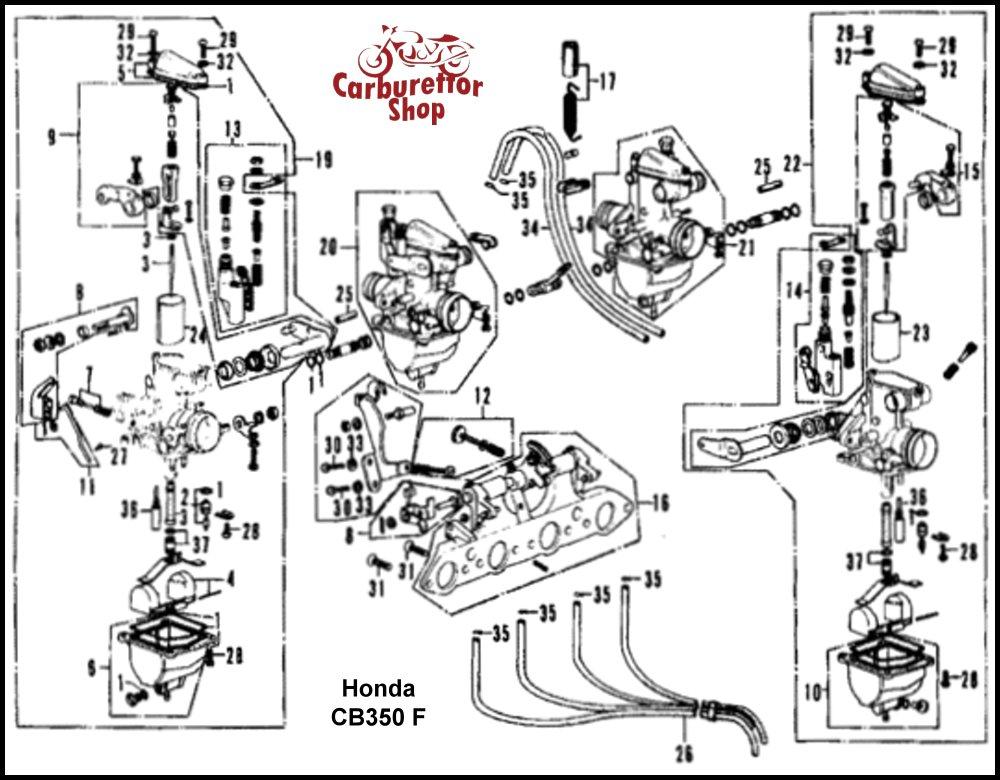 zenith 32 ndix diagram  parts  wiring diagram images